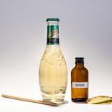 Hooghoudt Zero Zero & Ginger Ale