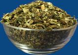 Magen-Spezial-Tee