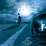 The Night Patrol