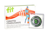 cerotto fit