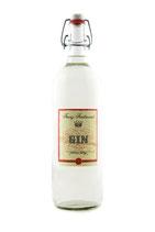 Franz Ferdinand Gin 1,00 ltr. Fl. 41% vol.