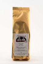 Kaffee Püttstaub 200g