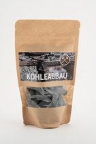 "Lakritz ""Kohleabbau"""