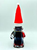 Weihnachtswichtel Likör 0,2 ltr. Fl. 25% vol.