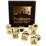 Pralinen-Sortiment Edition Metropole Ruhr