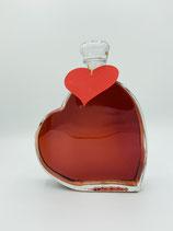Himbeer-Gin Likör 0,5 ltr. Fl. 18% vol.