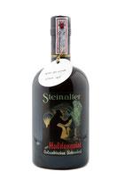 Haldengeist aus Gelsenkirchen 0,50 ltr. Fl. Kräuterlikör 30% vol.