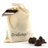 Grubengold Knusperschokolade 180g
