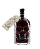 4680 Schlehenlikör mit Rum 0,5 ltr. Fl 25 % vol. Alkohol