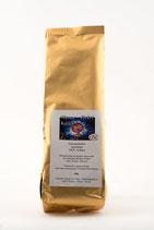 Wanne-Eickler Kaffee 200g