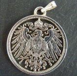 Wappenadler Kaiserreich