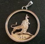 Lion & Roo Australia