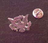 Pin  Quarter Eagle