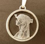 Pharaonin Kleopatra