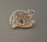 Pin Jaguar