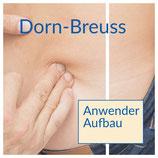 Dorn-Methode & Breuss-Massage Anwender (Aufbau)
