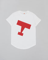 T-Shirt Airplane