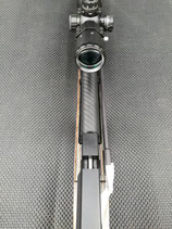 Front Cocking Lever System for the Diana Skyhawk, SPA , Artemis, and GSG P15