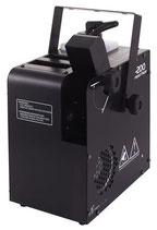 Stairville Hz-200 Compact Hazer DMX Tagesmietpreis