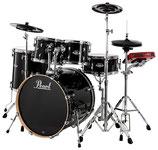 Pearl E-Drum Tagesmietpreis