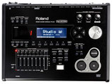 Roland TD-30 Sound Module Tagesmietpreis