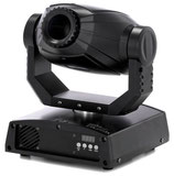 LED Spot Moving Head Tagesmietpreis