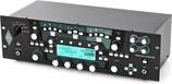 Kemper Profiling Amplifier Tagesmietpreis