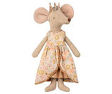 Maus Königin von Maileg