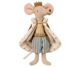 König Maus