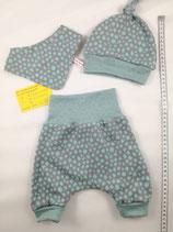 Neugeborenen Set Größe 56/62 - mehr Farben
