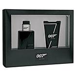 007 SEVEN Geschenkset