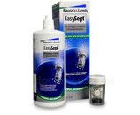 EasySept Peroxidlösung für Kontaktlinsen