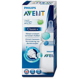 Avent Classic+ Saugflasche