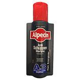 Alpecin Anti-Schuppen Shampoo A3