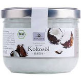 Bio Planet Kokosöl nativ