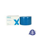 Dolor-X Elastisches Kine-Tape