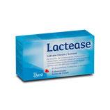 Lactease Kautabletten