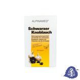 Schwarzer Knoblauch Alpinamed 120 Kapseln