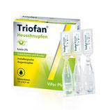 Triofan Heuschnupfen 15 Monodosen