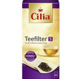 Cilia Teebeutel für Offentee
