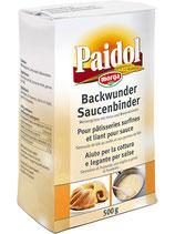 Paidol Backwunder und Saucenbinder 500g