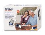 Tensoval Duo Control Blutdruckmessgerät Oberarm