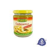 Rapunzel Cashew-Mus 250g