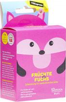 Teexpress Früchte-Fuchs