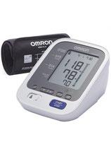 Omron M3 Blutdruckmessgerät