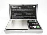 DigiScale Waage