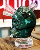 Joint- und Blunt-Blubber Skull
