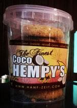 Finest Coco Hempys