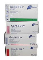 Gentle Skin Classic Einweghandschuhe in M