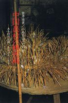 研文選書【27】 中国農村の細密画 -ある村の記録 1936~82